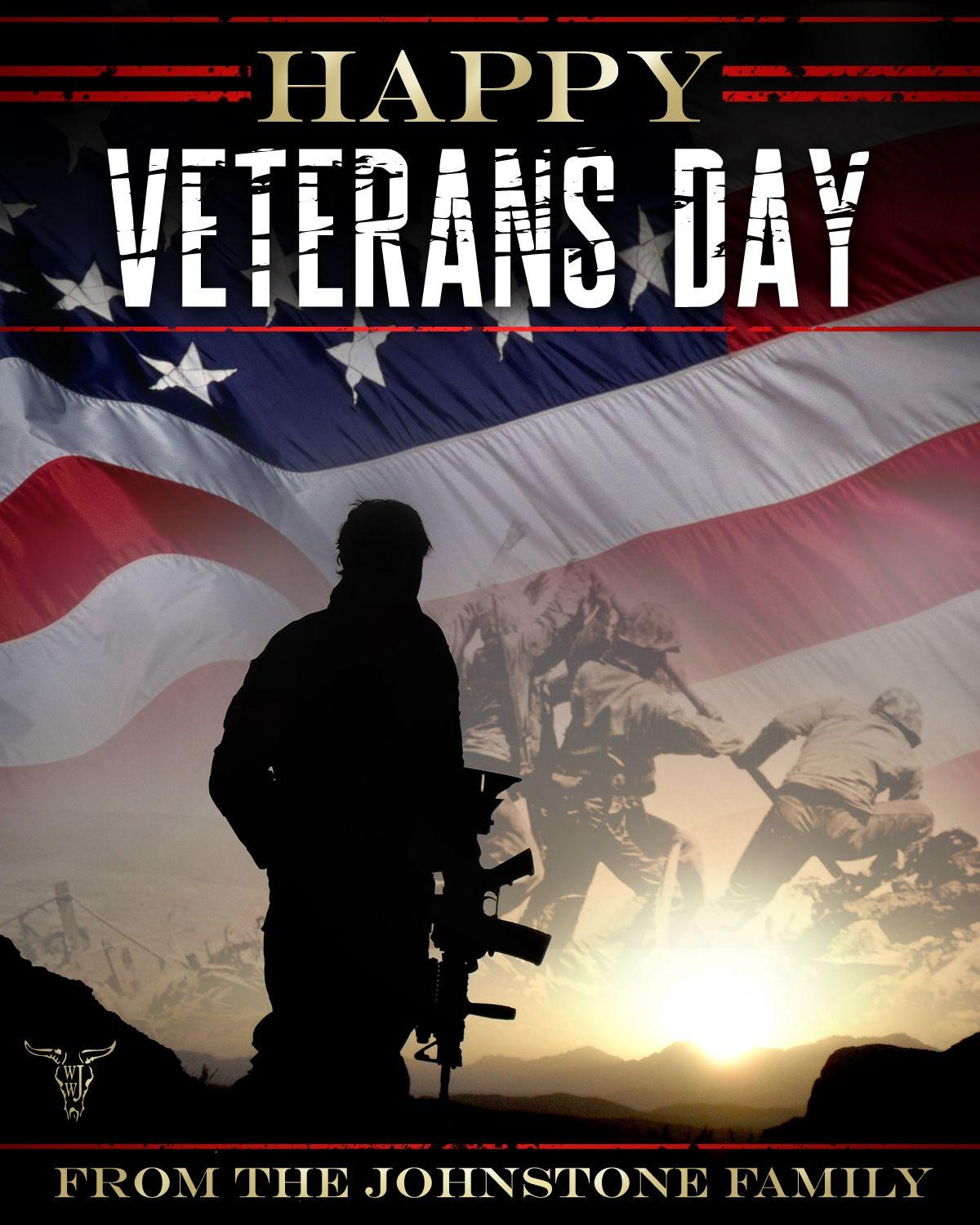 Veterans Day Wallpapers (57+)