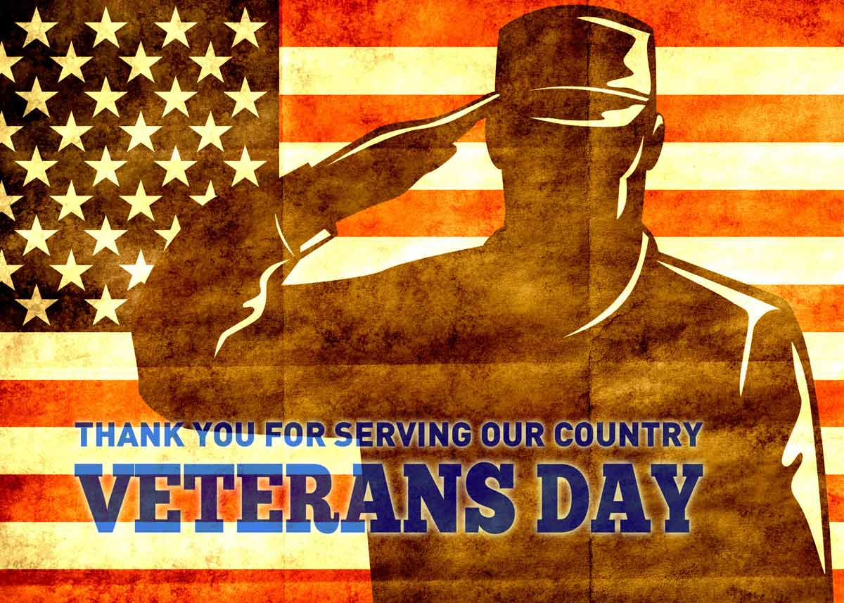Veterans Day Quotes Sayings Poems SMS Images Photos | HD ...