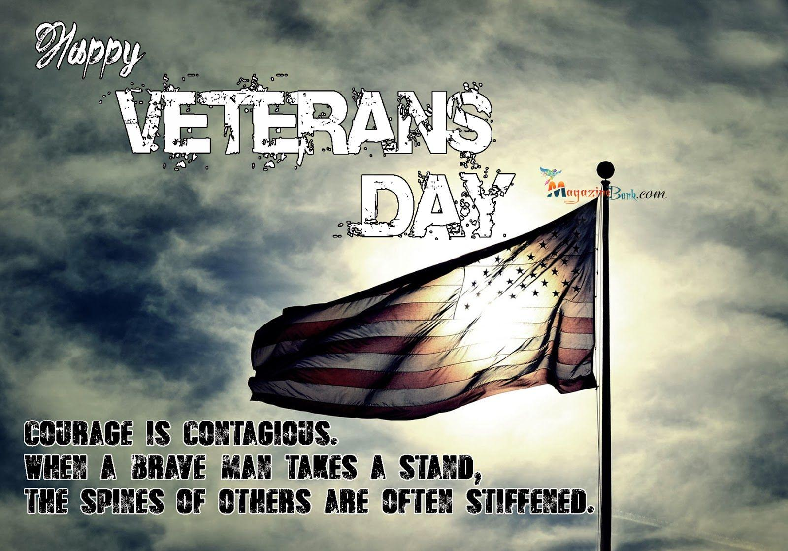 Veterans Day Wallpaper and Background | 1600x1119 | ID:552940