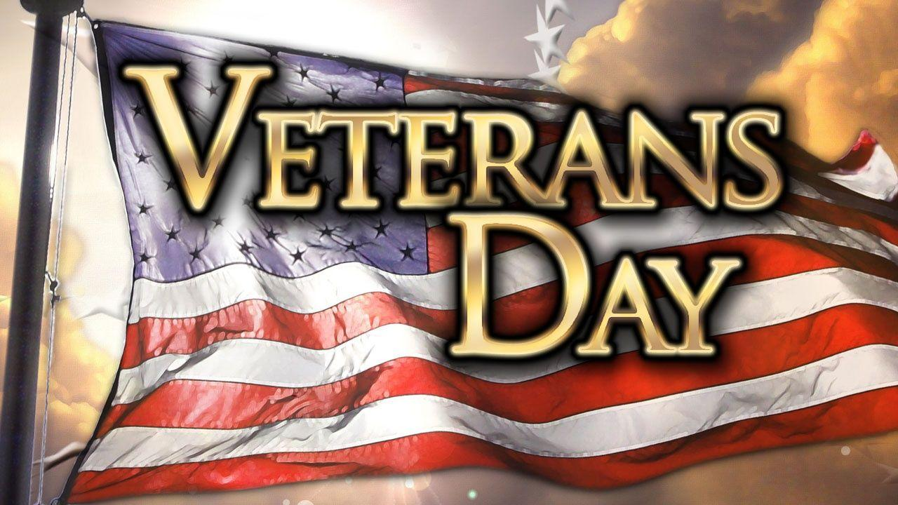 happy veterans day images | Happy Veterans Day 2014 images ...