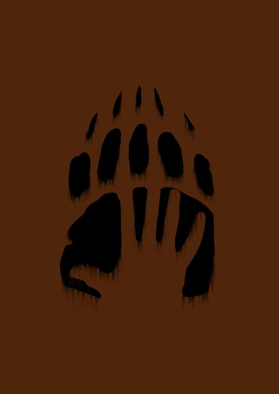 Brother Bear Wallpapers - Wallpaper Cave