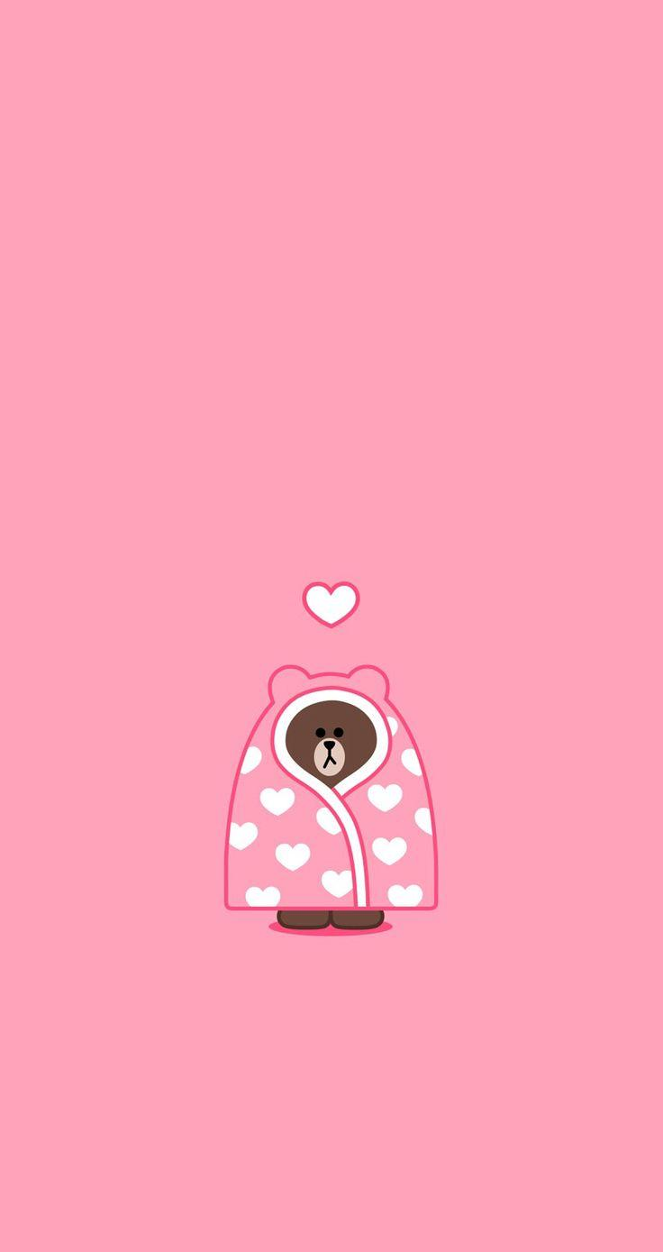 97 best brown cony image