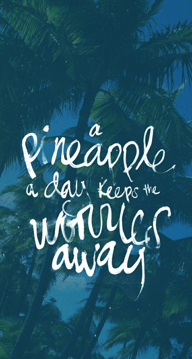 Best 25+ Hawaii quotes ideas