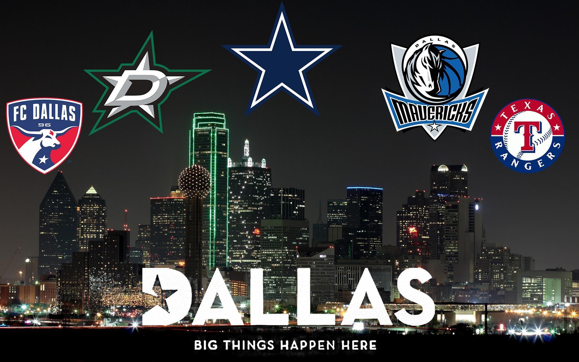 FC Dallas Wallpapers