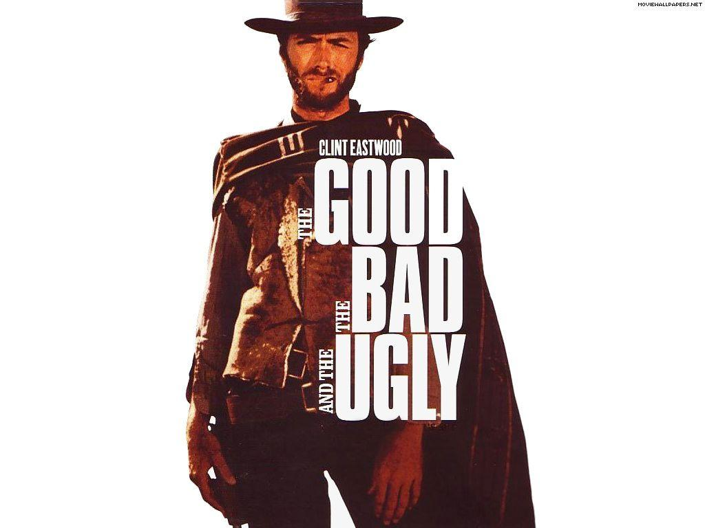 The Good The Bad The Ugly HD Wallpapers