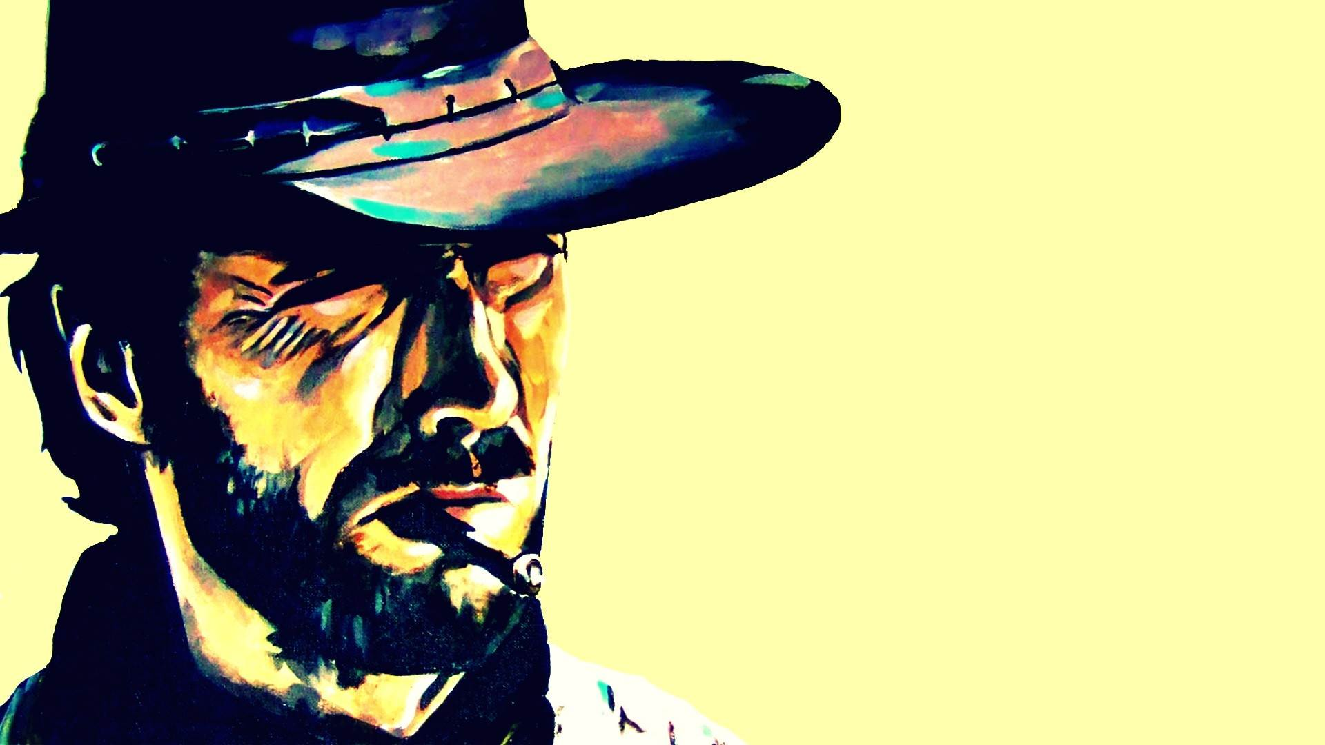 the good the bad and the ugly the sundown YouTube 1920×1080 The