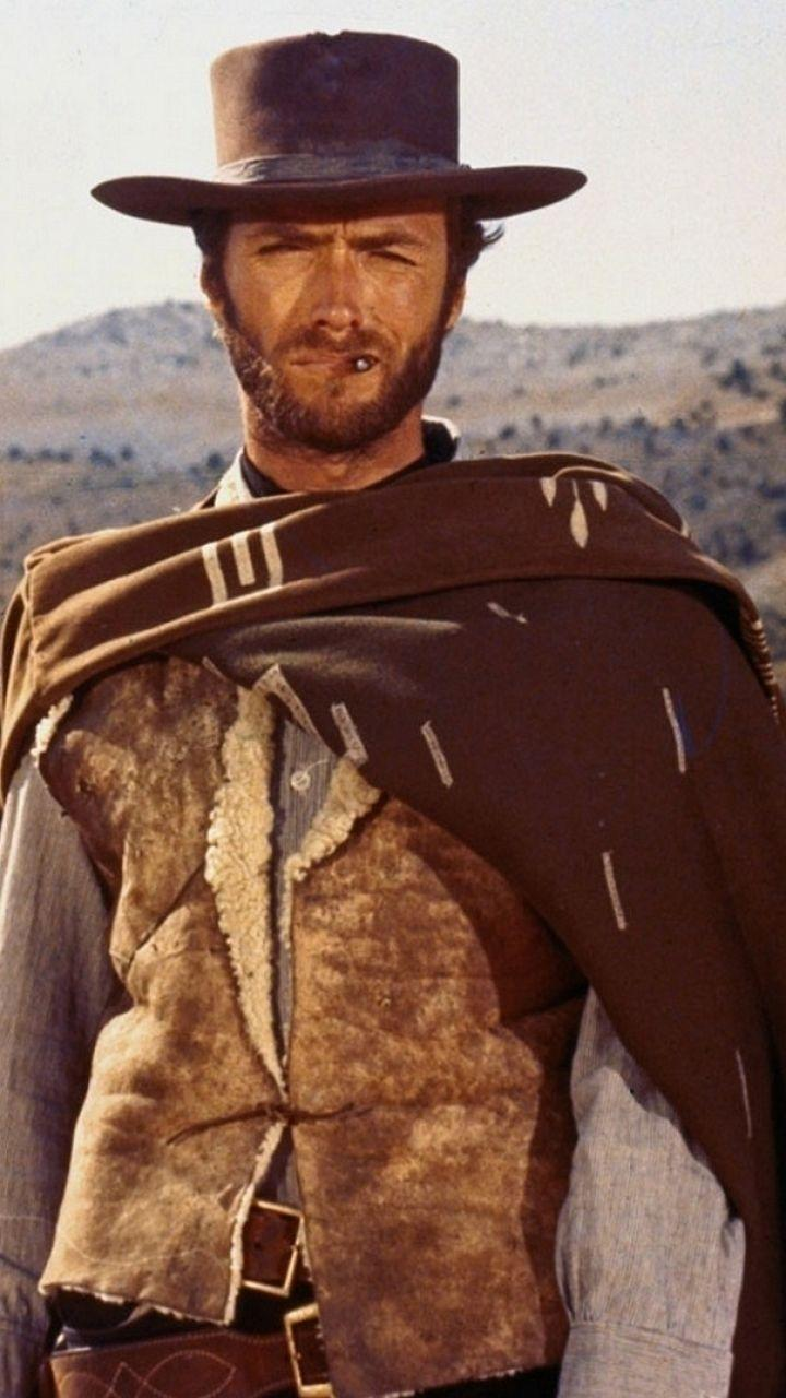 The Good The Bad And The Ugly Wallpapers Wallpaper Cave