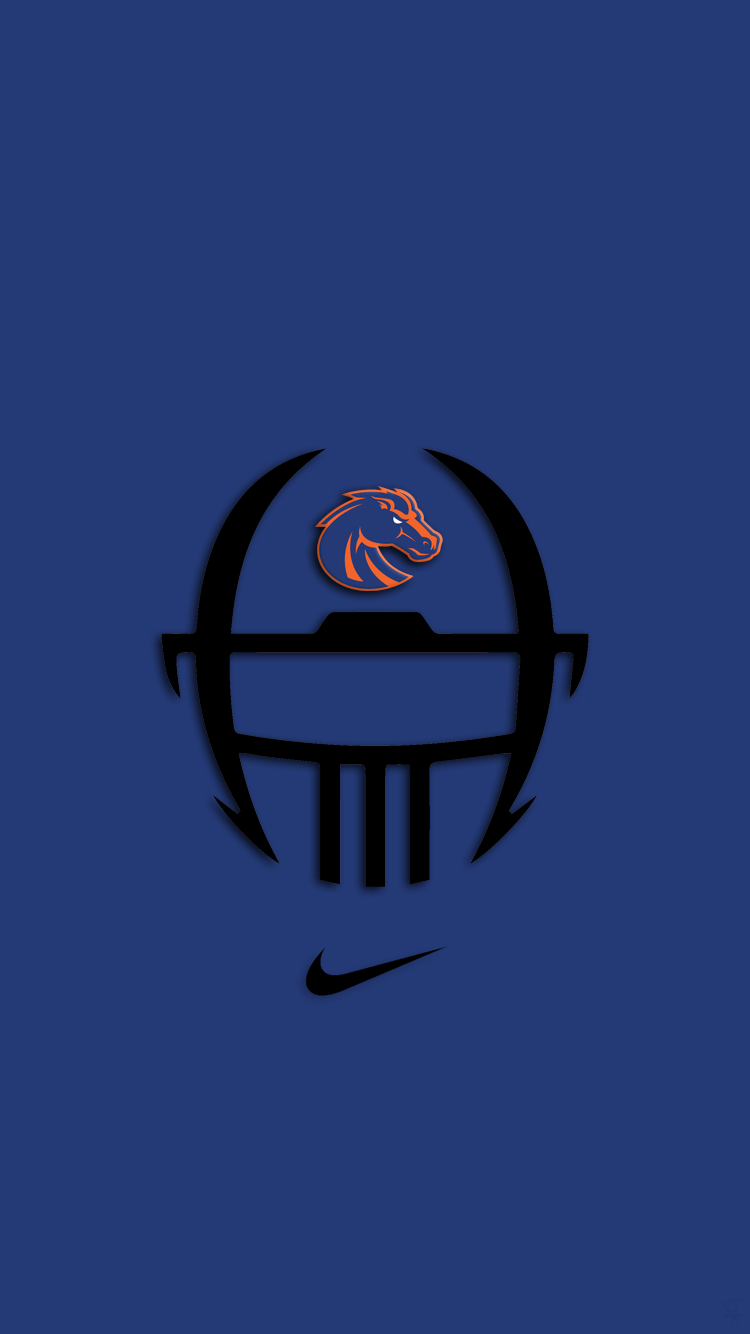 boise state wallpaper  Boise State Broncos Football Wallpapers - Wallpaper Cave