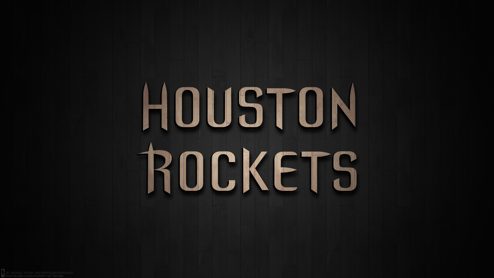 houston rockets 2017 wallpapers