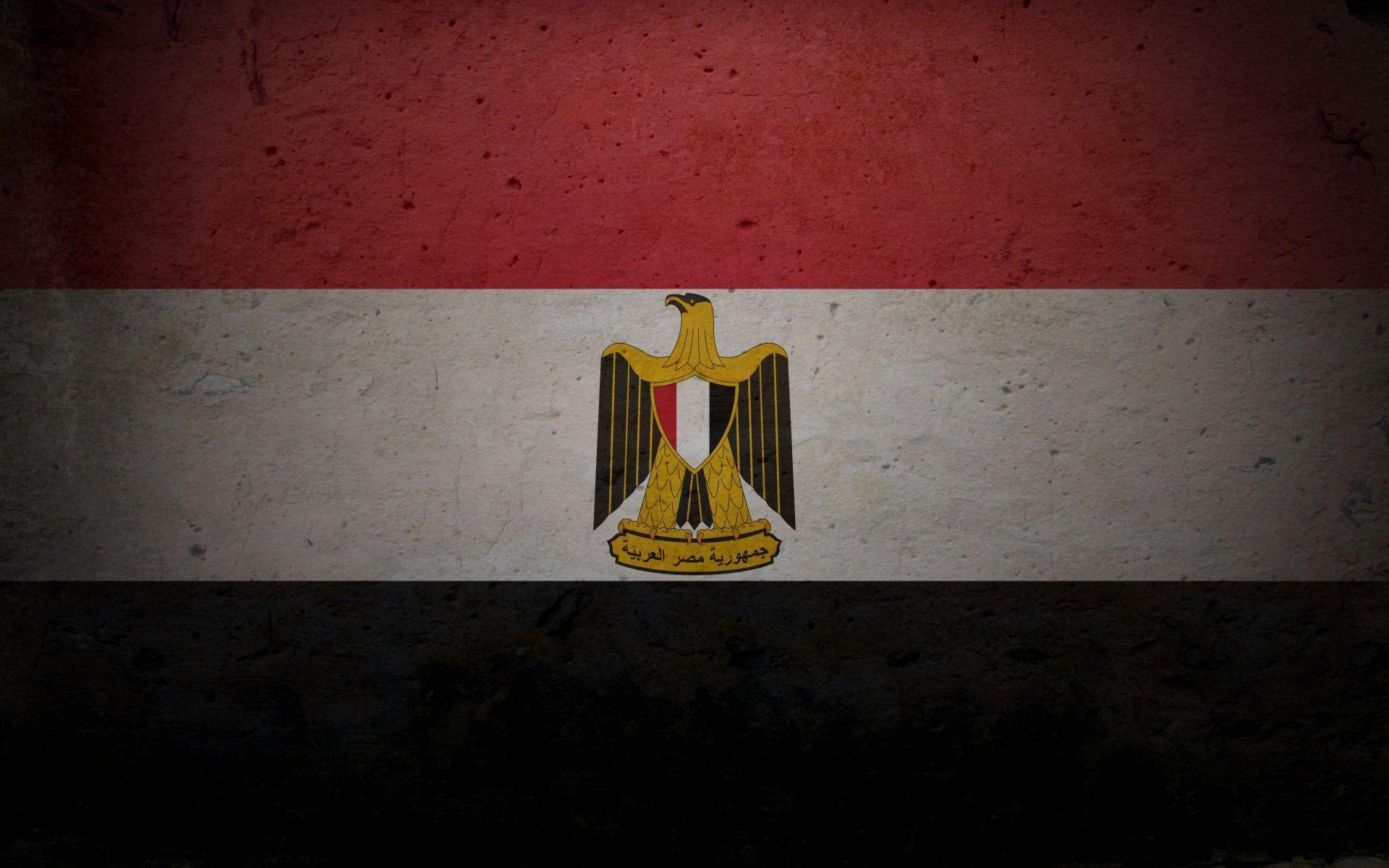 Pin by Ayman Khalifa on Egypt Egypt flag Egypt Egypt