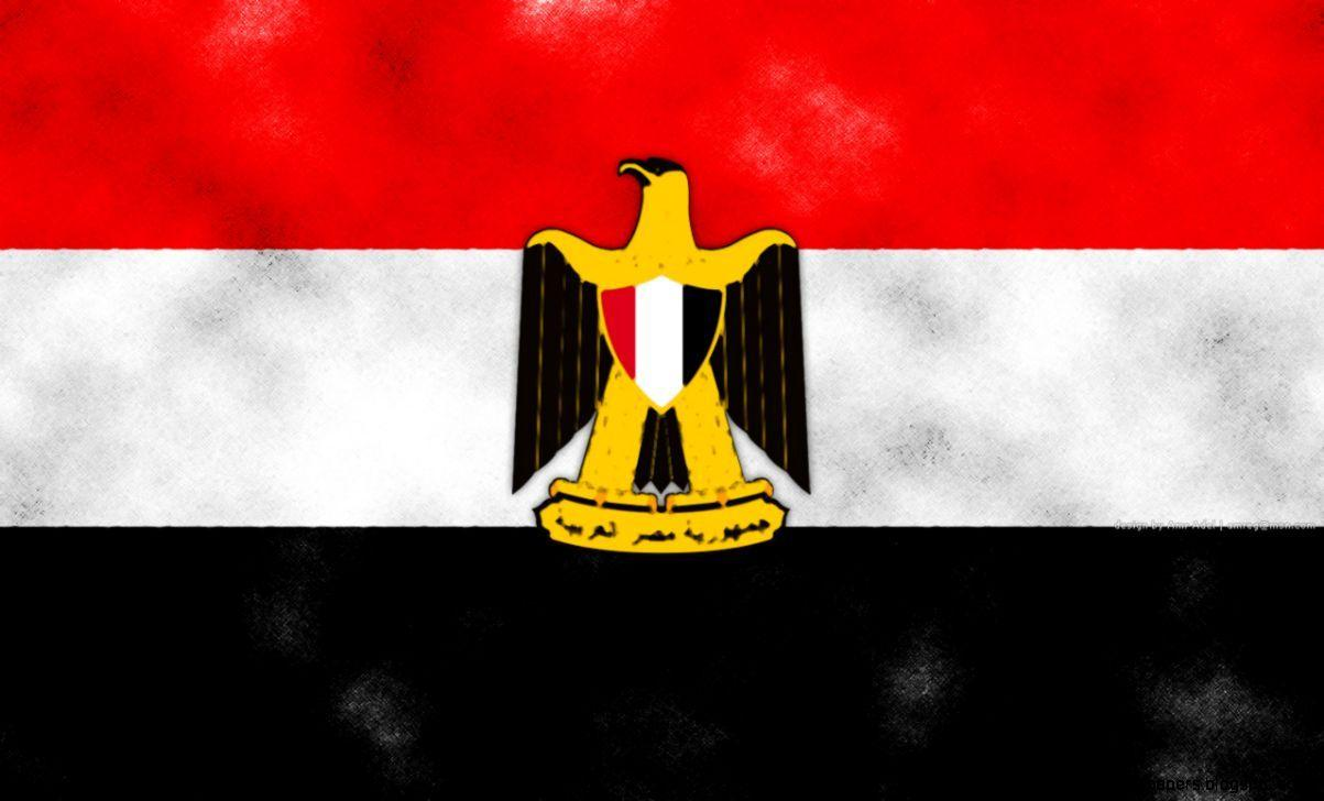 Egypt flag Wallpapers Free by