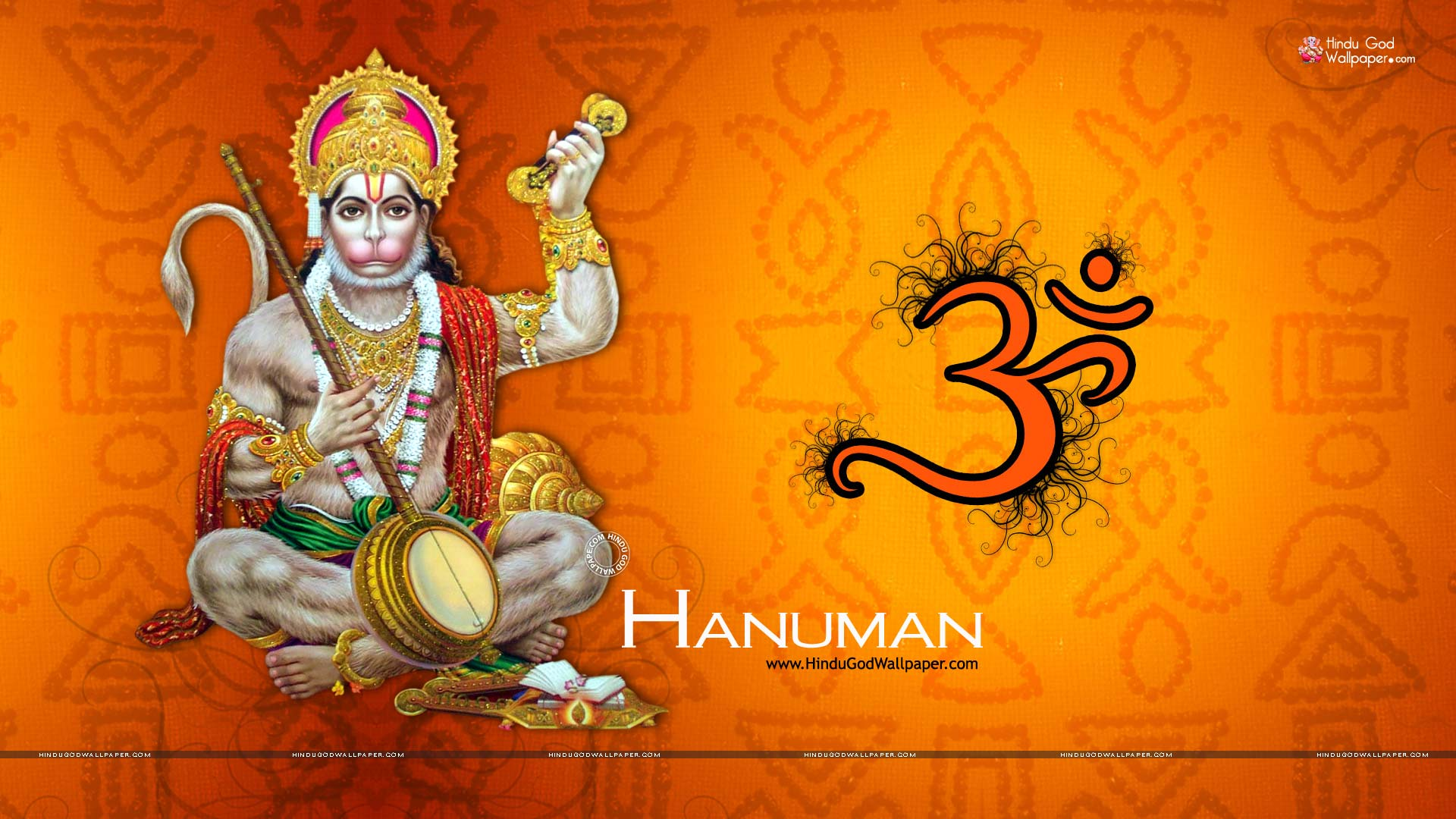 God Hindu Images Wallpapers