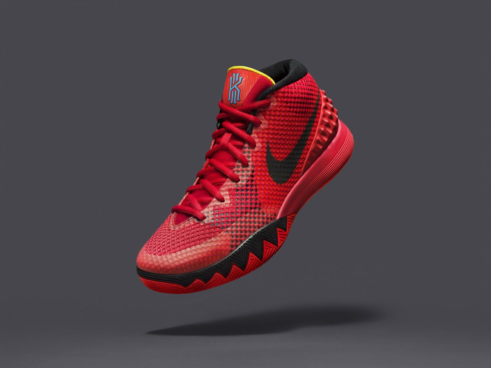 Kyrie Irving Shoes Wallpapers - Wallpaper CaveKyrie Irving Shoes