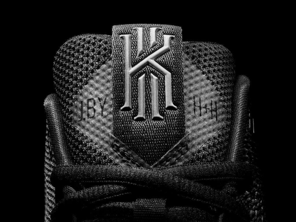 new product aea5f 6a717 Nike Basketball s Kyrie 3 to release December 26 (Pics)