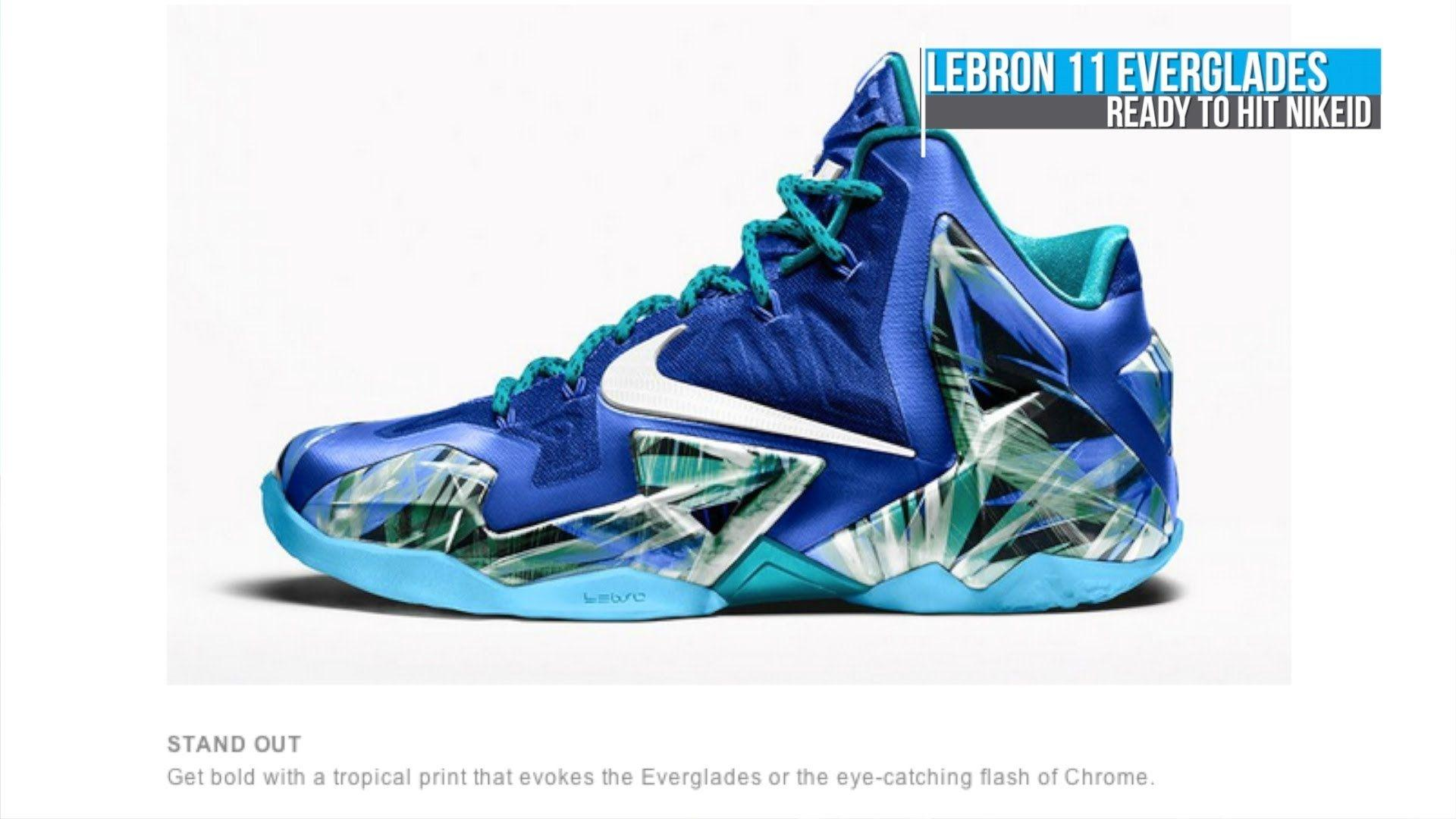 234799f4792f Kyrie Irving Shoes Wallpapers - Wallpaper Cave