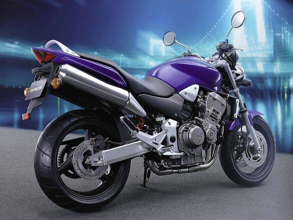 honda cb hornet wallpapers wallpaper cave. Black Bedroom Furniture Sets. Home Design Ideas