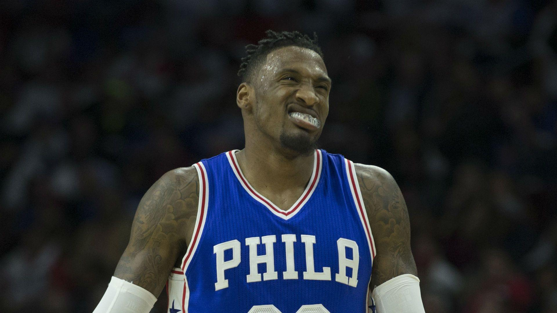 76ers players ponder response to canceled anthem performance | NBA ...