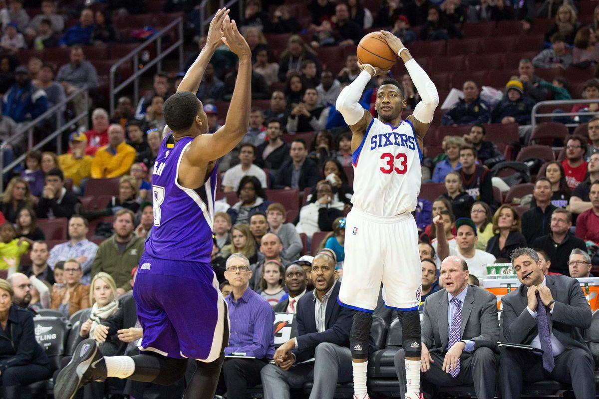 SBN Theme Day: Robert Covington is Set to Break Out in 2015-16 ...