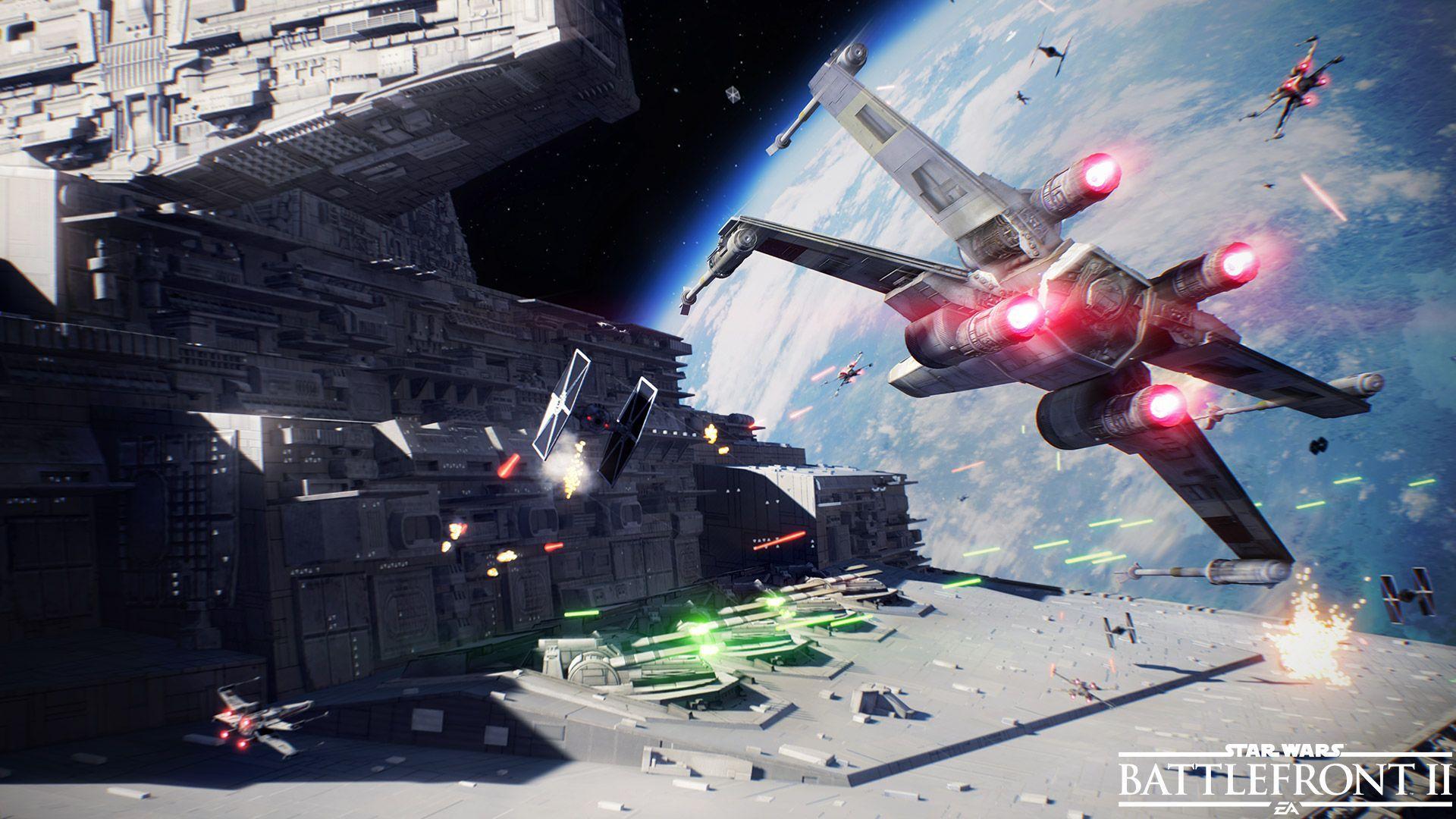 Avengers Endgame Full Stream Free Online Star Wars Battlefront Wallpaper 4k