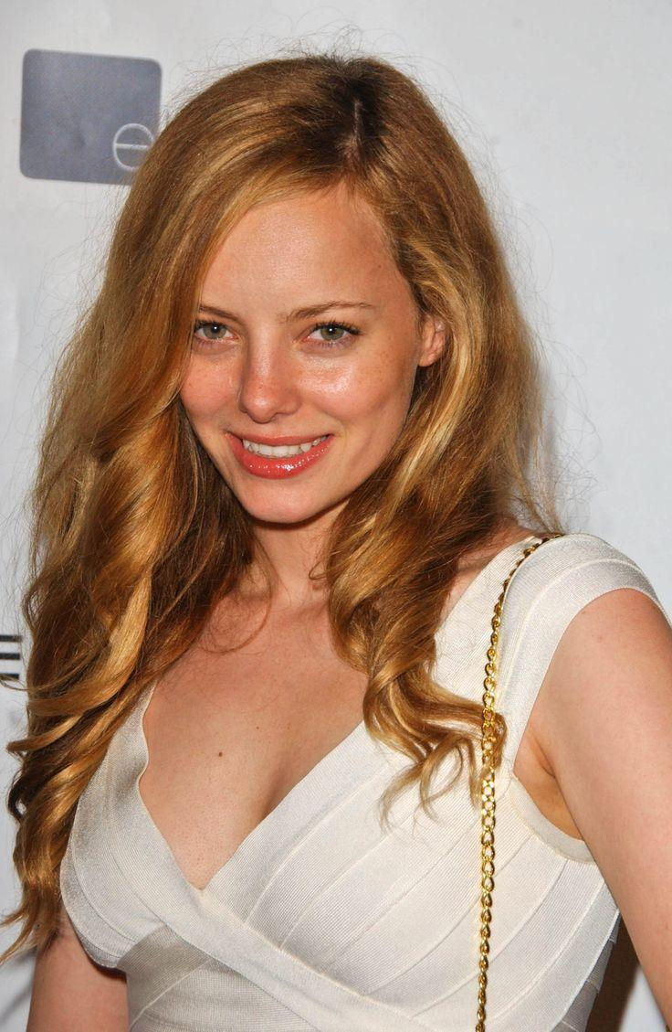 93 best Bijou Phillips images on Pinterest | Jewel, Career and ...