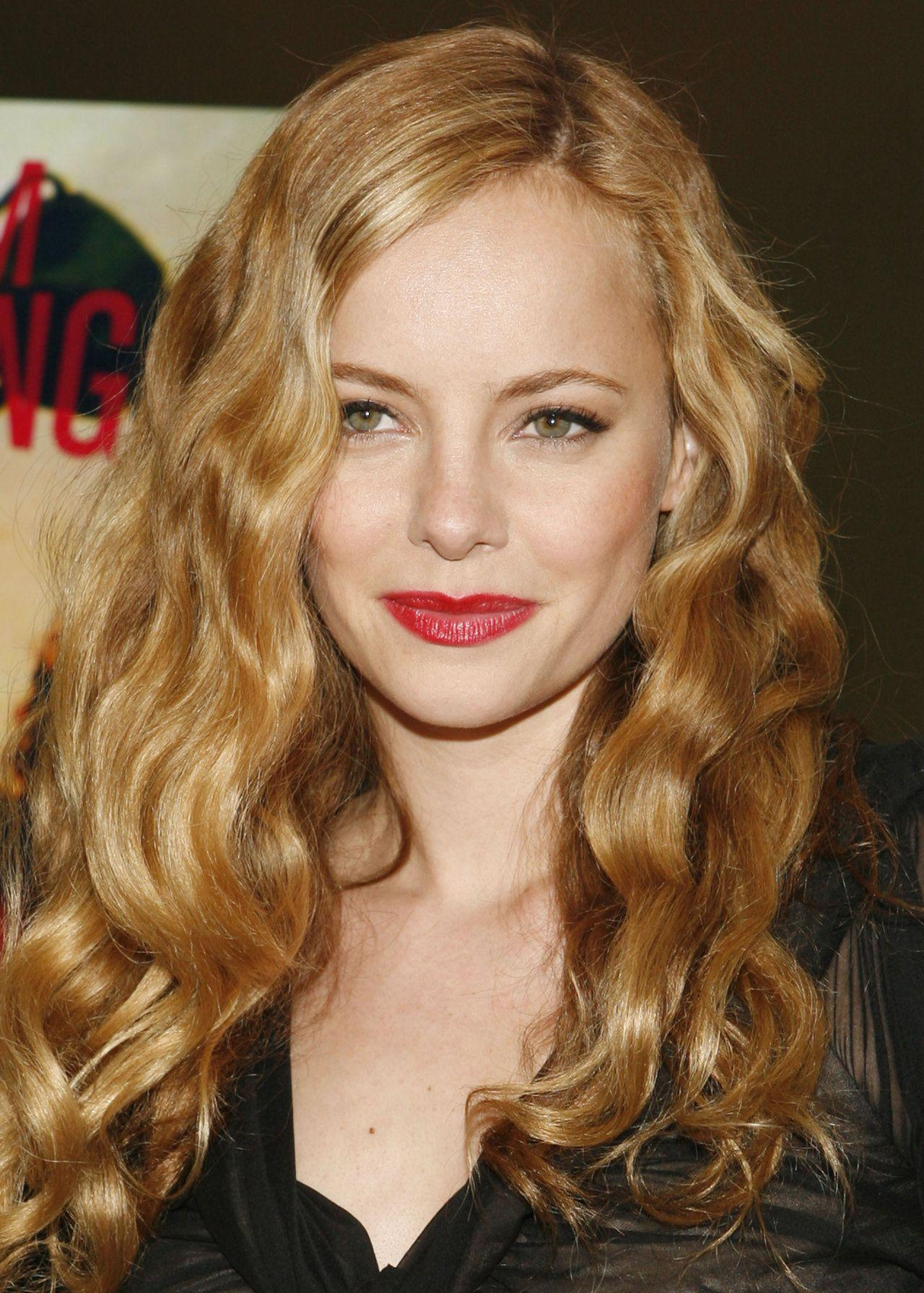 bijou phillips Images, Graphics, Comments and Pictures