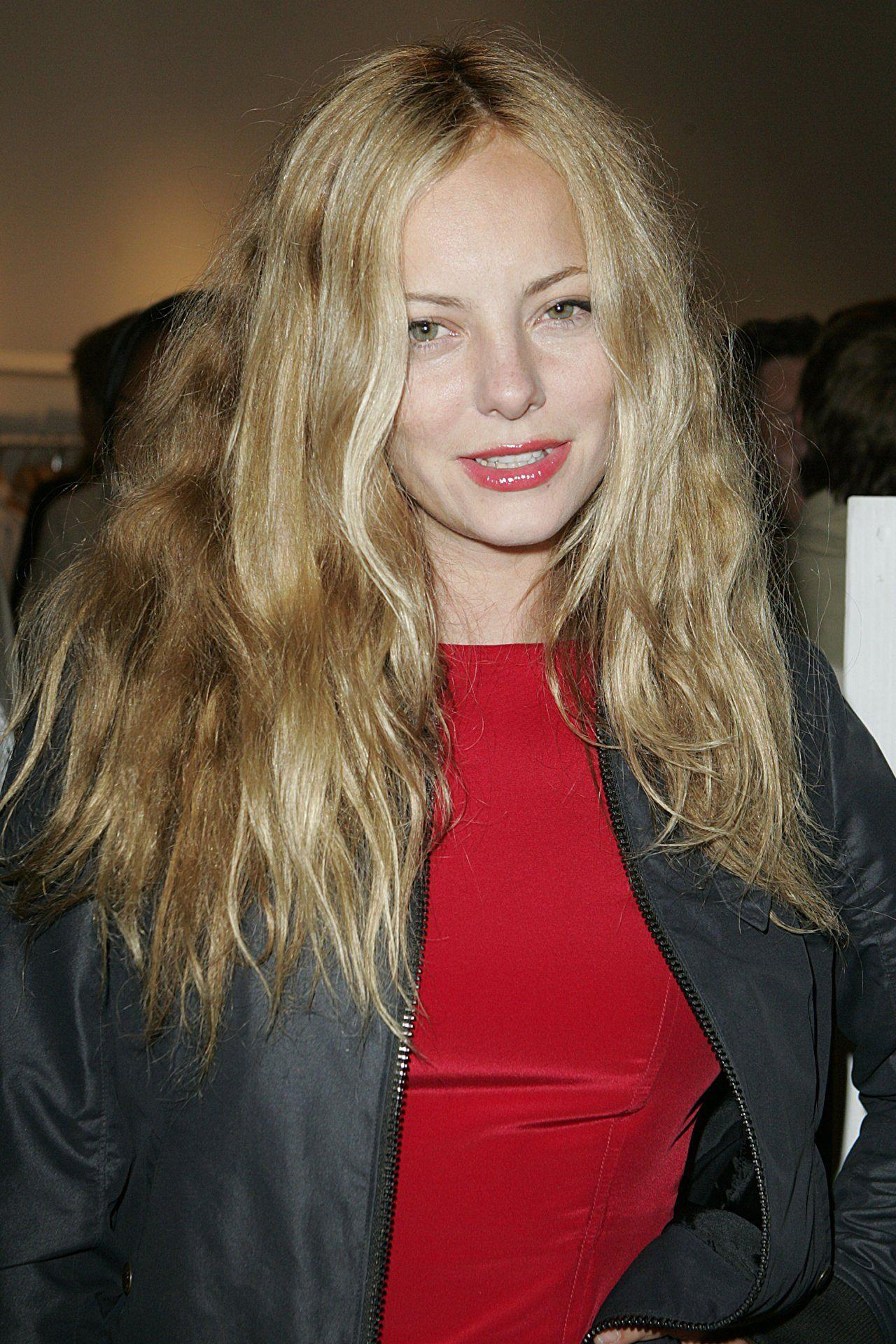 Bijou Phillips - Yahoo Image Search Results | Bijou Phillips ...