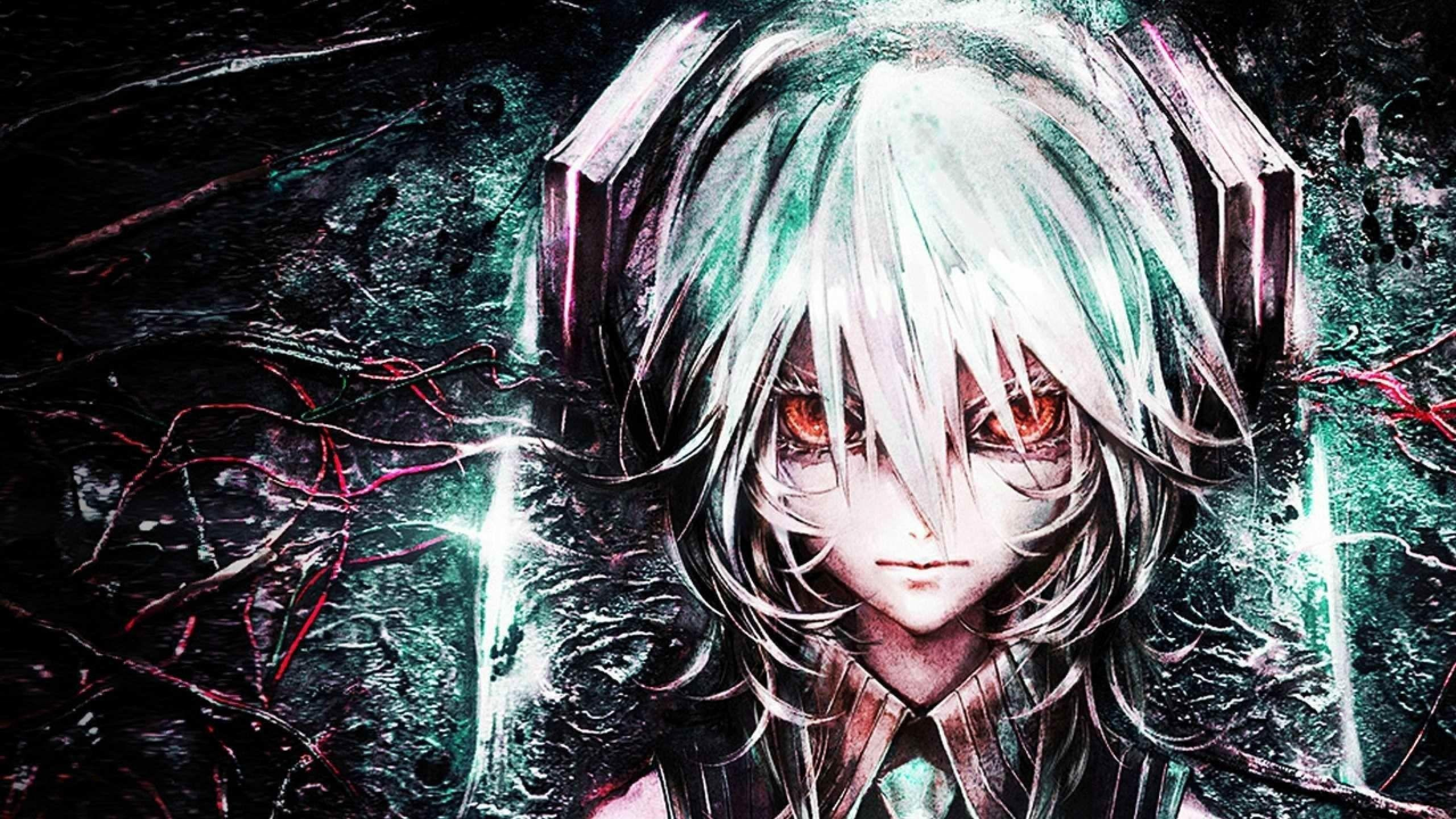 nightcore wallpapers | Posters n Pics