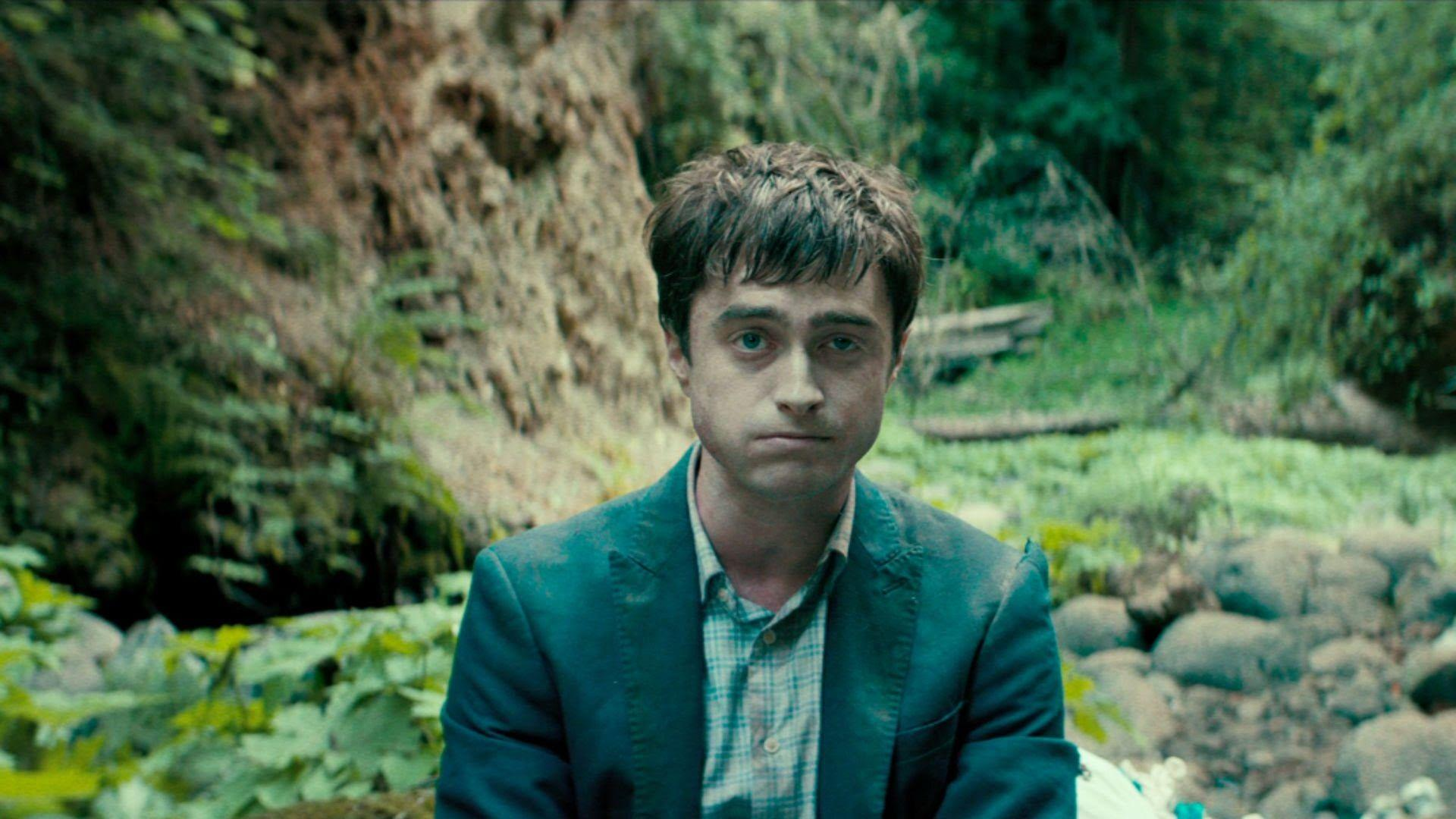 Swiss Army Man Wallpapers Images Photos Pictures Backgrounds