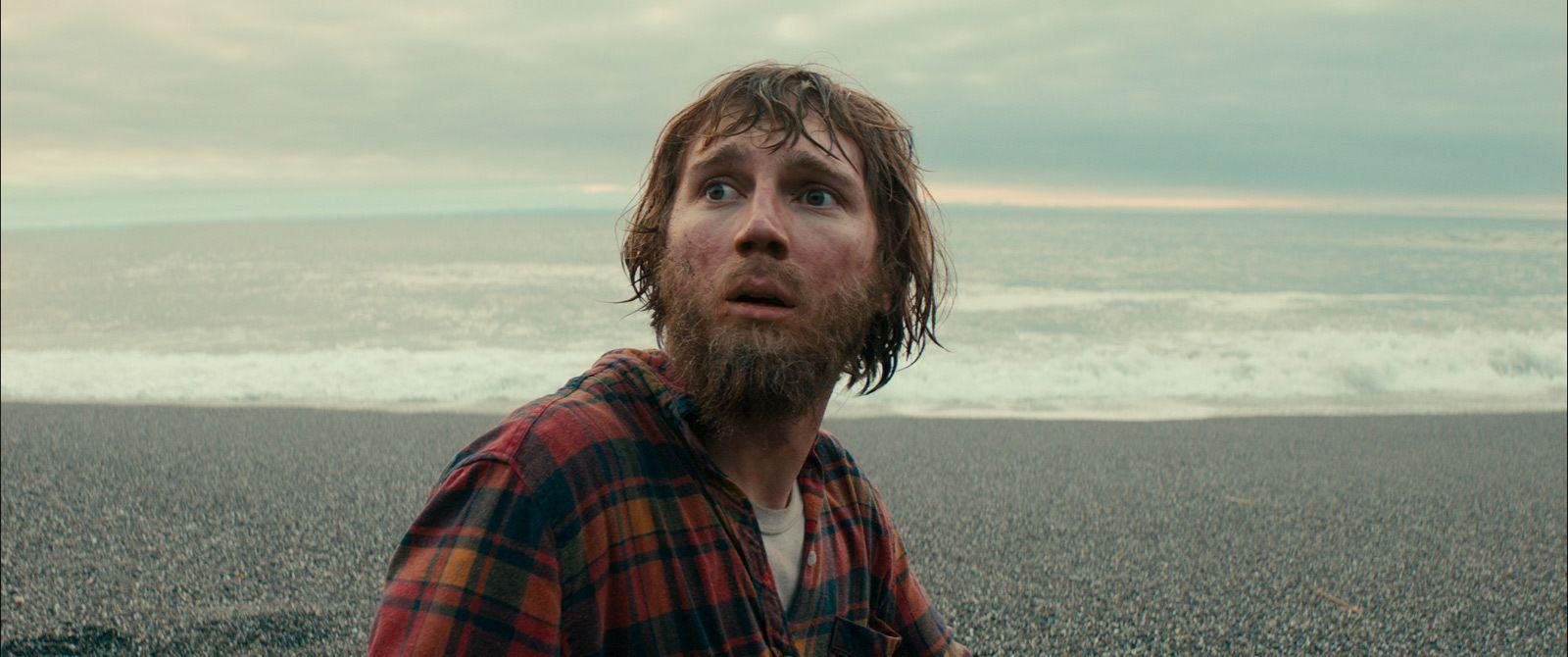 The Sound Design of Swiss Army Man - Cool Hunting