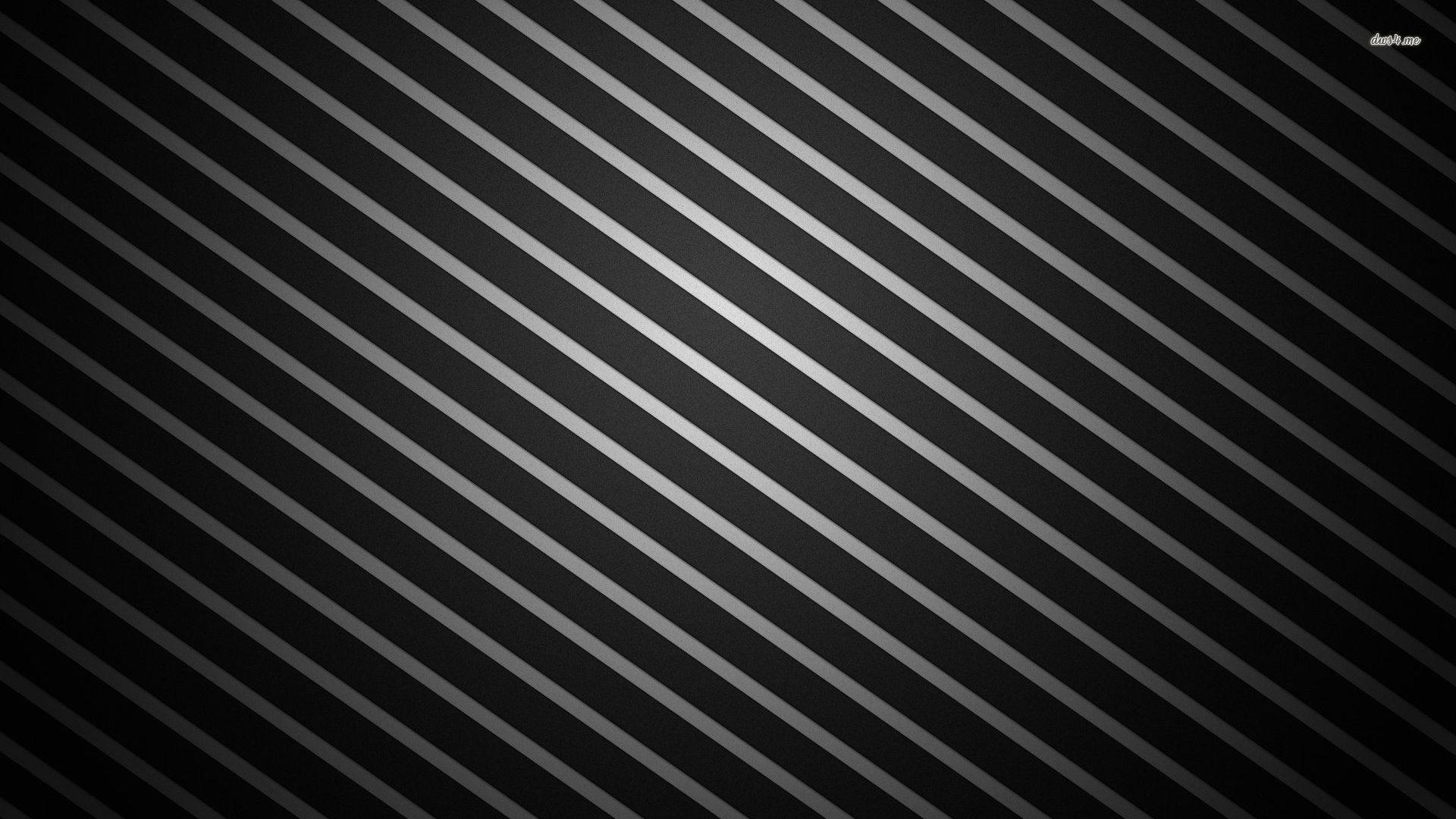 Black and Silver Wallpaper | HD Wallpapers | Pinterest | Silver ...