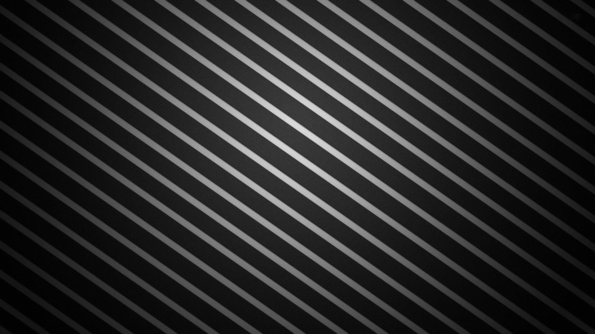 Black And Silver Wallpapers HD | Wallpapers For Desktop ...