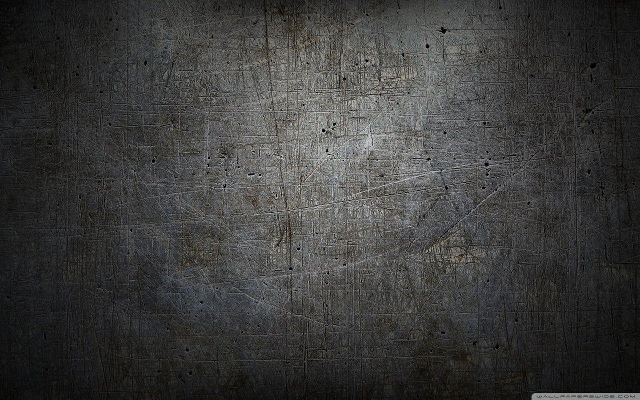 Black And Silver Wallpaper 1 Widescreen Wallpaper ...