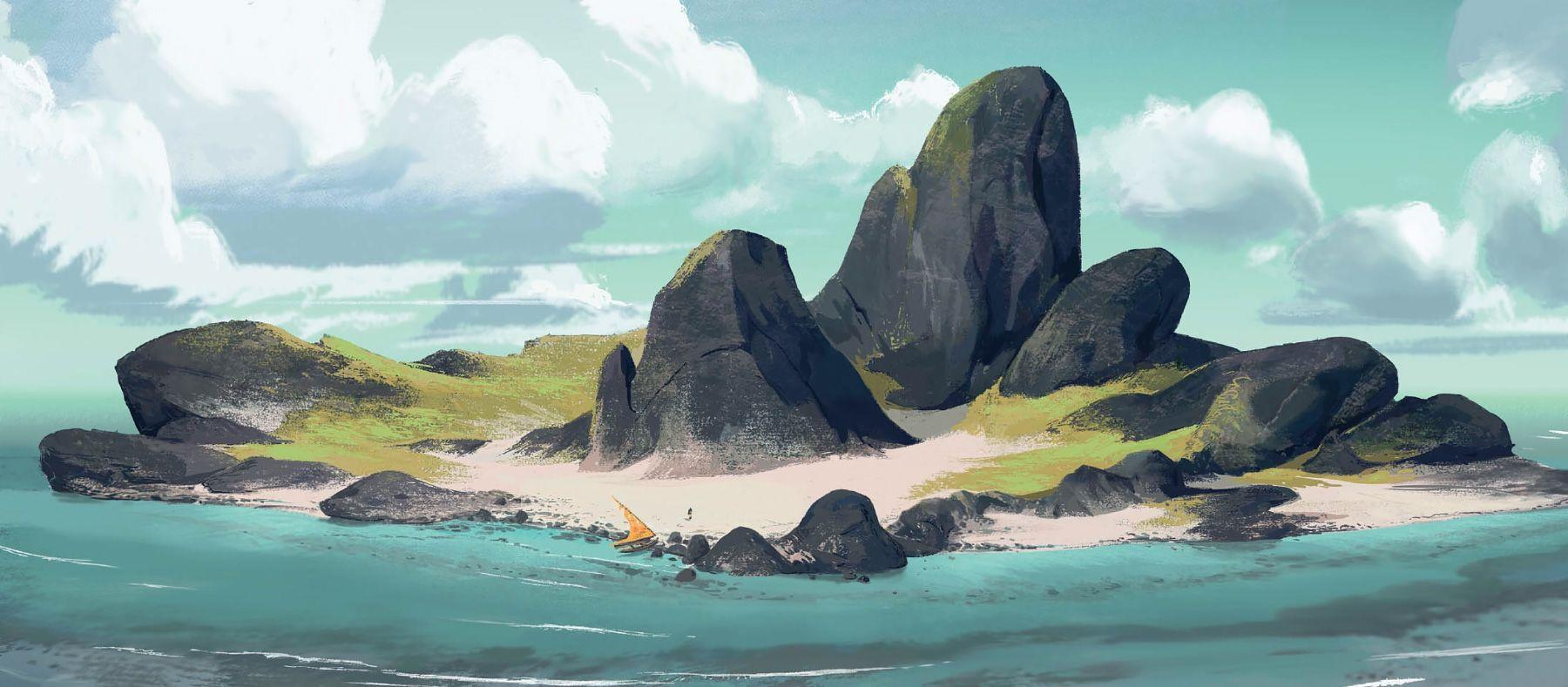disney-the-art-of-moana-concept-art-illustration-14-kevin-nelson ...