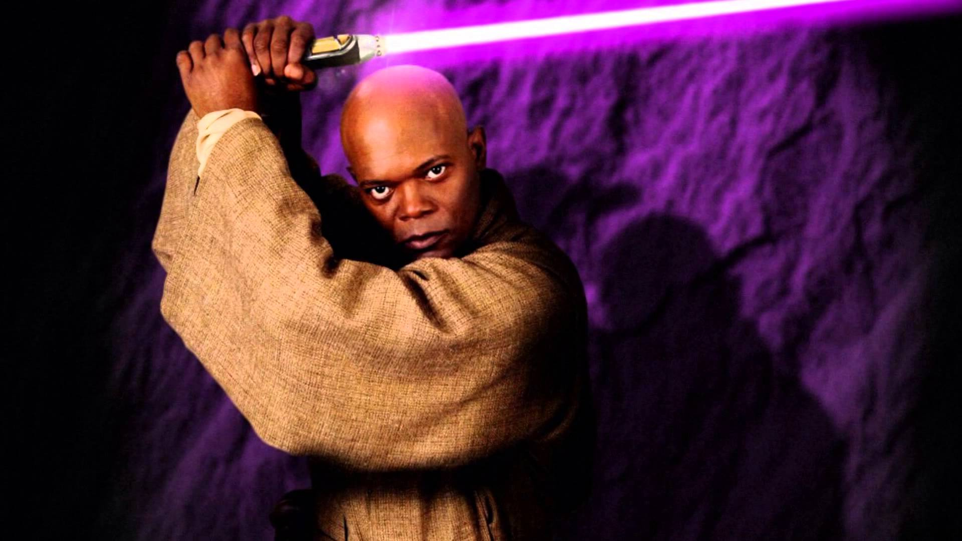 Mace Windu Wallpapers Wallpaper Cave