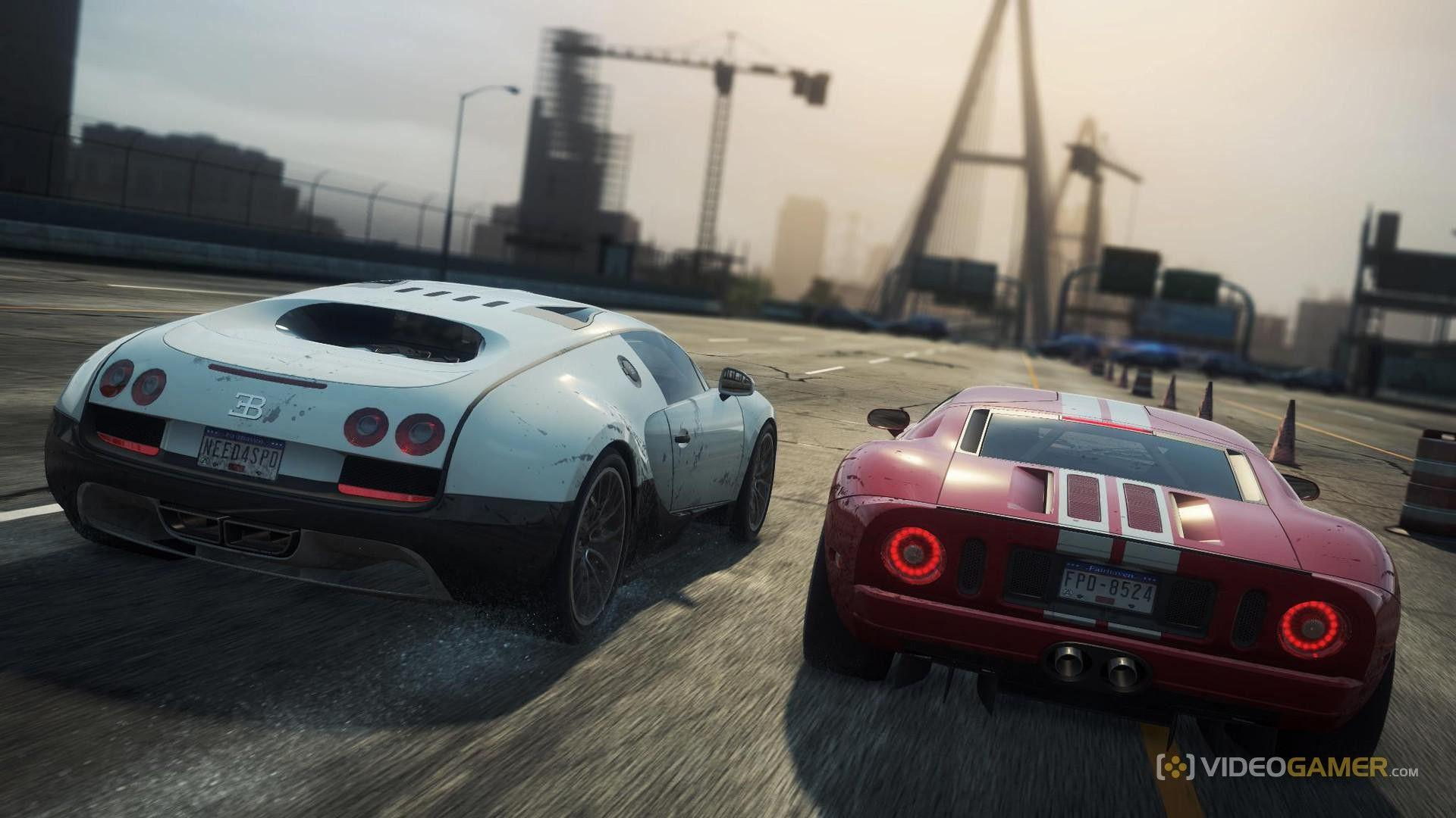 1920x1080px #616965 Need For Speed Most Wanted 2012 (212.84 KB ...