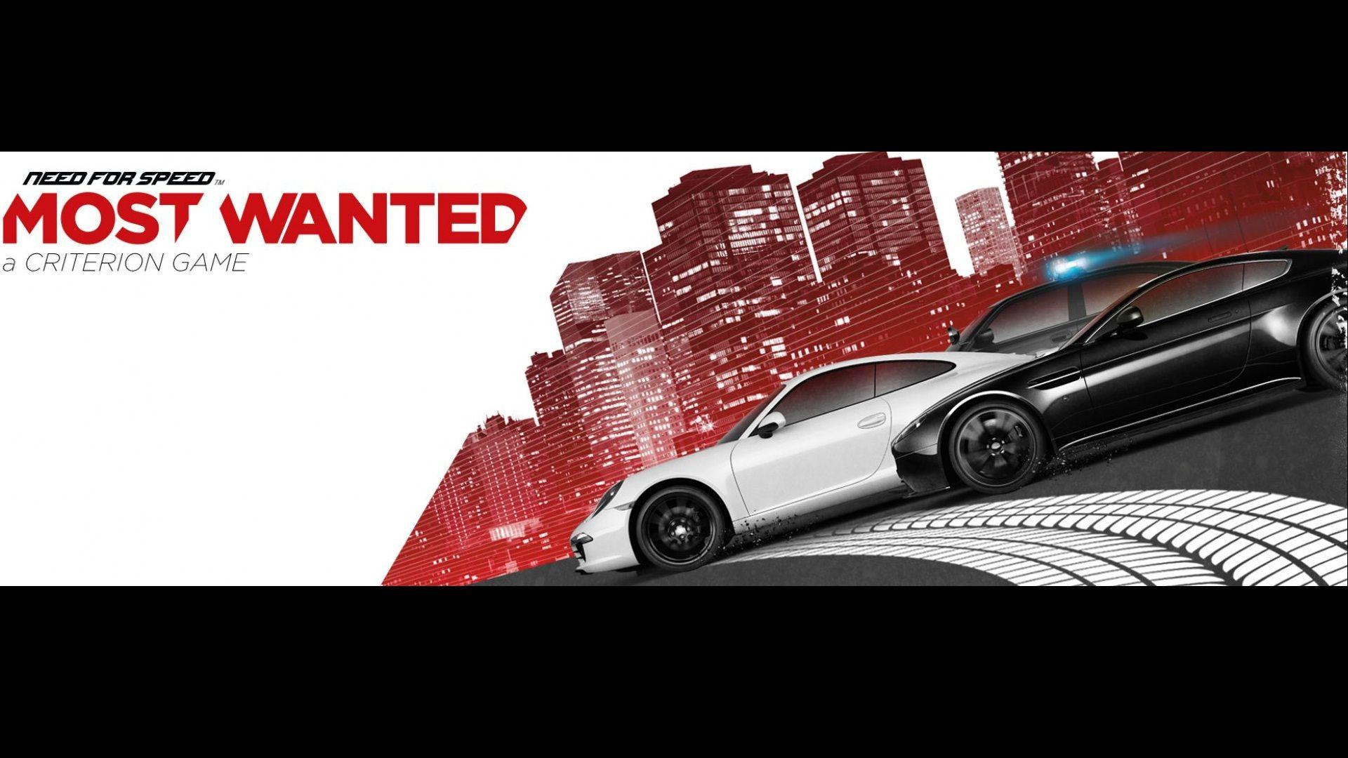 1920x1080px #706398 Need For Speed Most Wanted 2012 (323.67 KB ...
