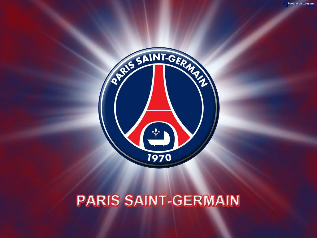 Paris Saint Germain Wallpaper Hd - GzsiHai.com