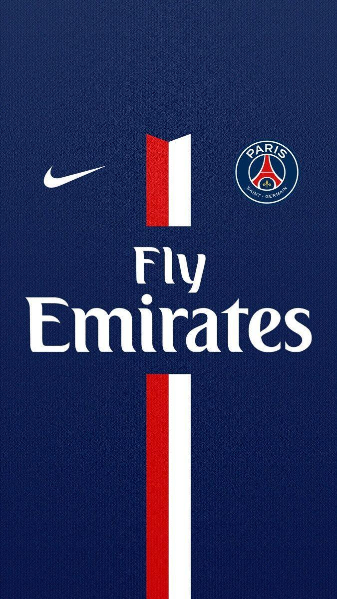 PSG iPhone Wallpaper - Best Wallpaper HD | Wallpaper | Pinterest ...