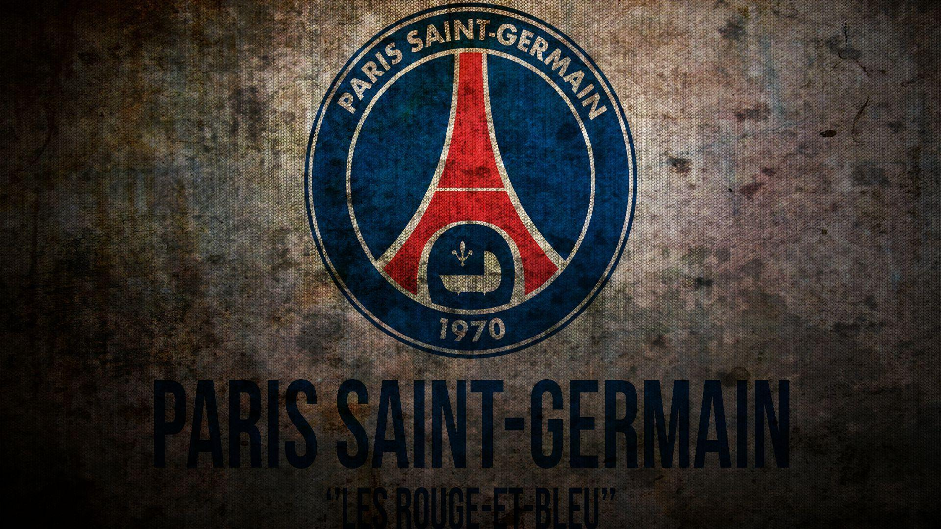 Download Wallpaper Paris Saint Germain Musim 2015 2016