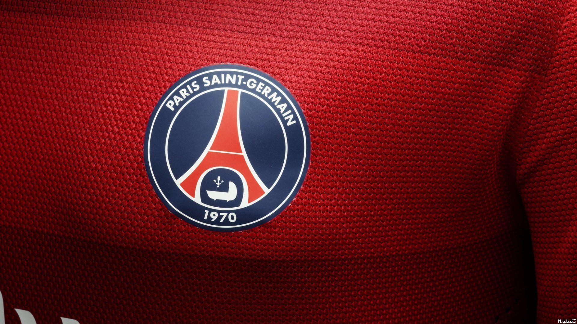 PSG Wallpaper HD - WallpaperSafari