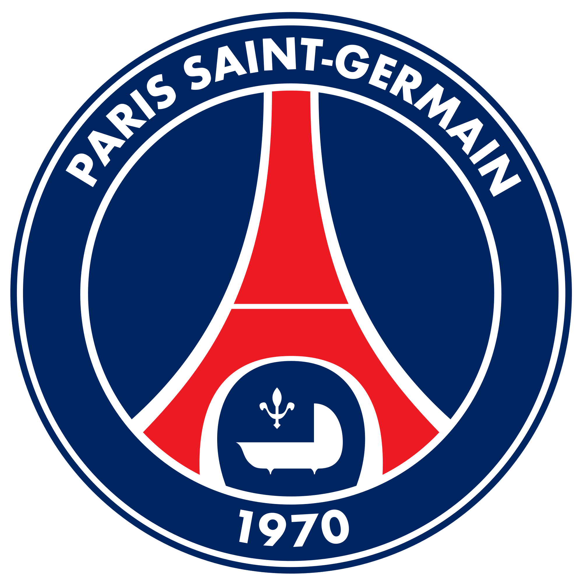 Psg Logo Wallpapers Wallpaper Cave