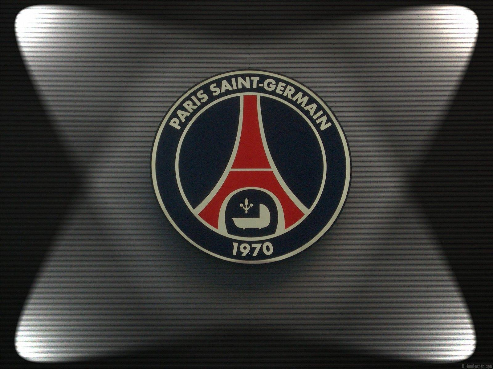 PSG Wallpaper HD 2013 #7 | Football Wallpaper HD, Football Picture ...