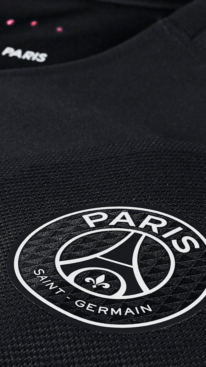 PSG Logo Wallpapers