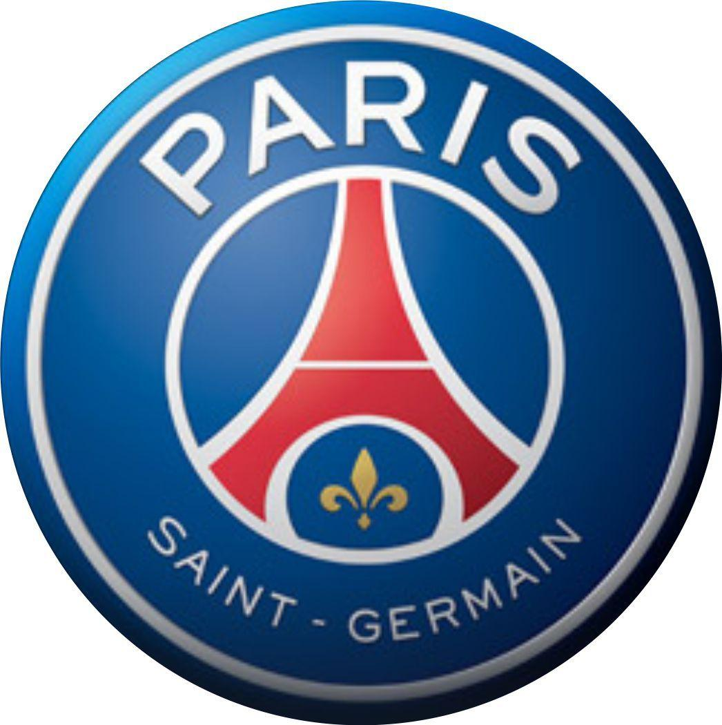 PSG Logo Png Wallpapers HD | I HD Images