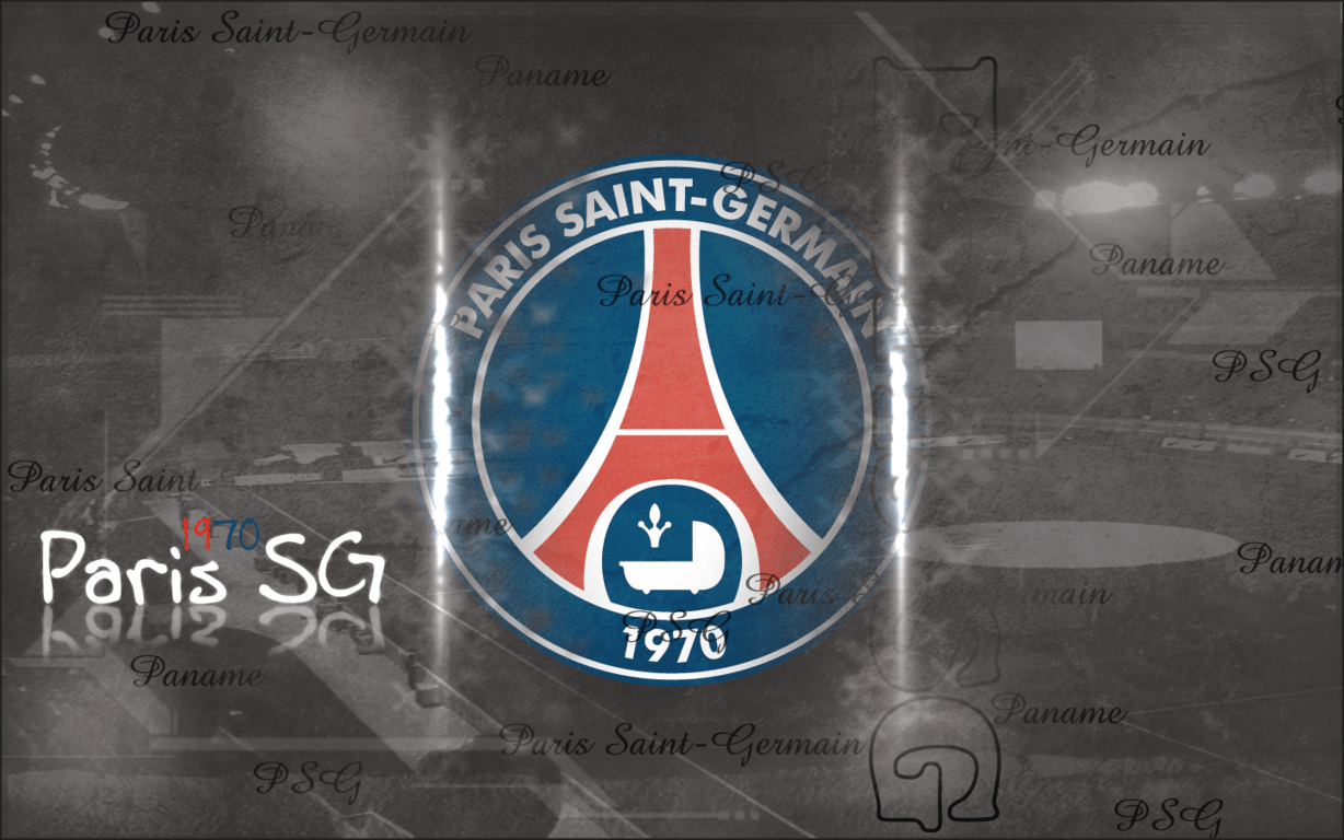 PSG Wallpaper HD 2013 #2 | Football Wallpaper HD, Football Picture ...