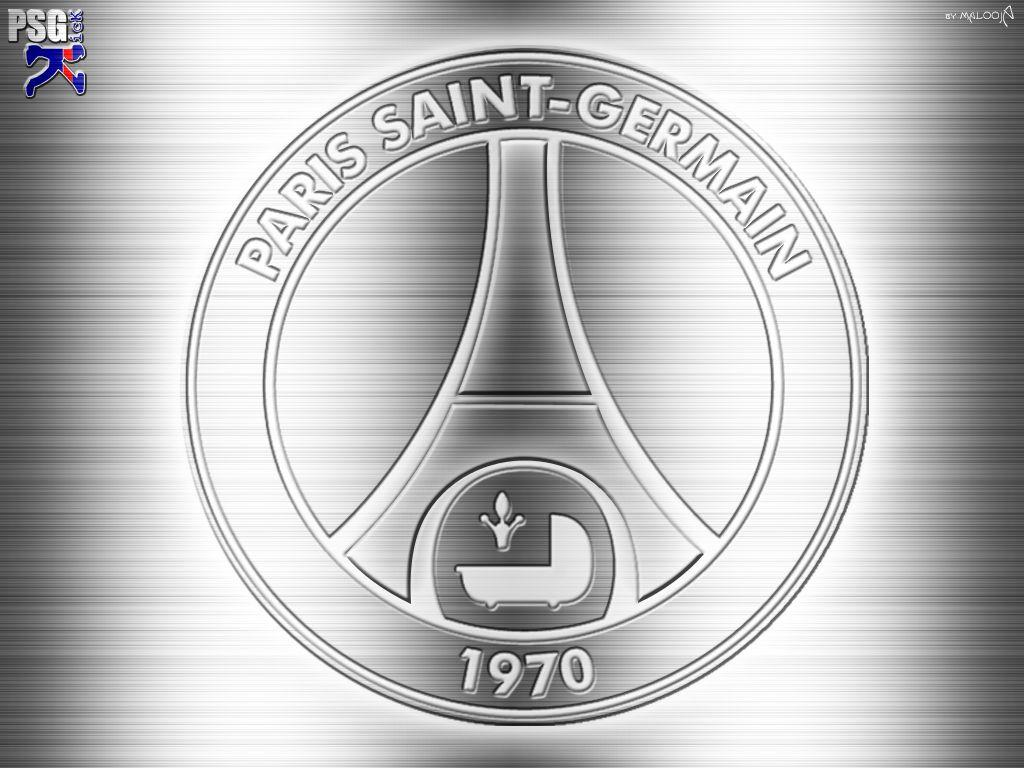 PSG Logo Png Wallpaper Cool HD | I HD Images