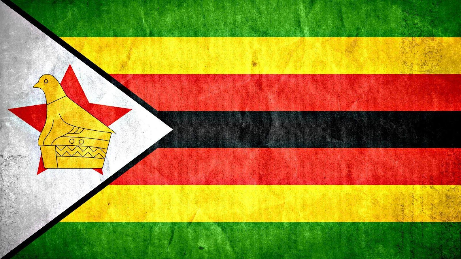 Zimbabwe Flag Wallpapers - Android Apps on Google Play