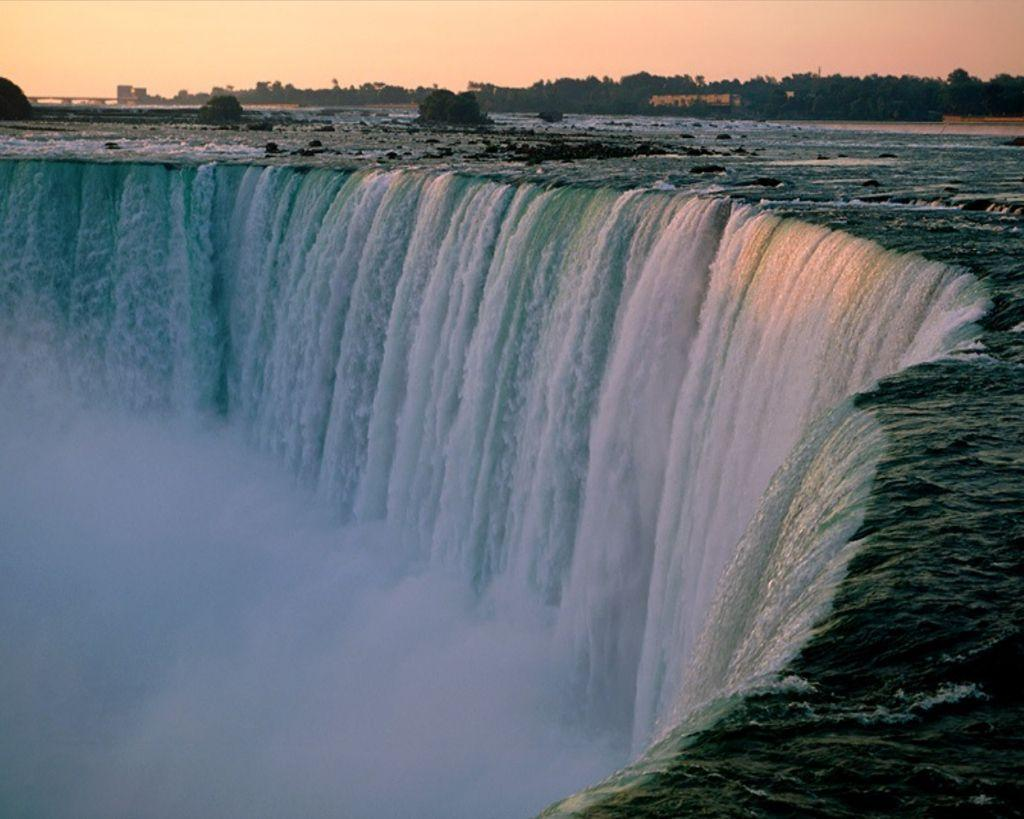 Best Wallpapers Size: Victoria Falls Zimbabwe - Devil's Pool ...