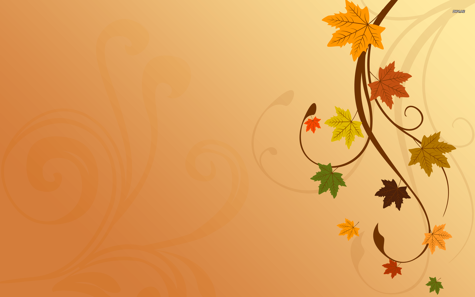 thanksgiving background Google Search Thanksgiving backgrounds ...