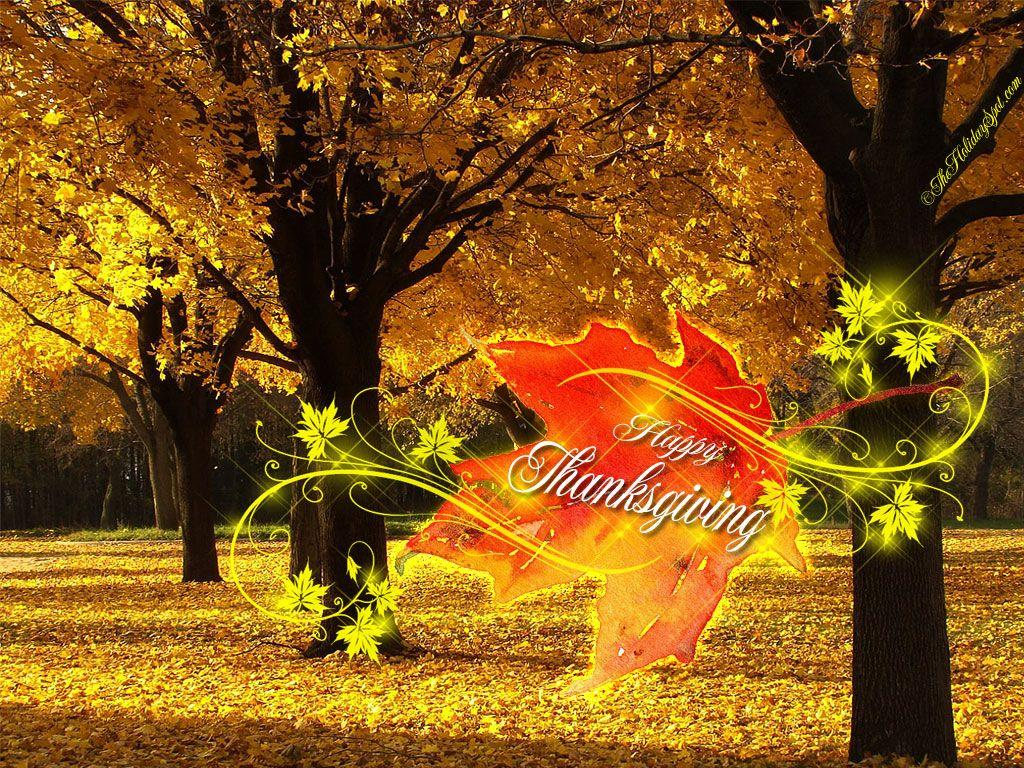 Thanksgiving Wallpapers | HD Wallpapers Pulse